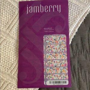 Jamberry Sunday Brunch